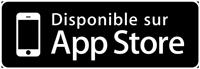 Lien  AppStore